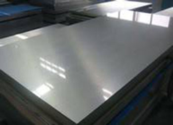 imported mold steel